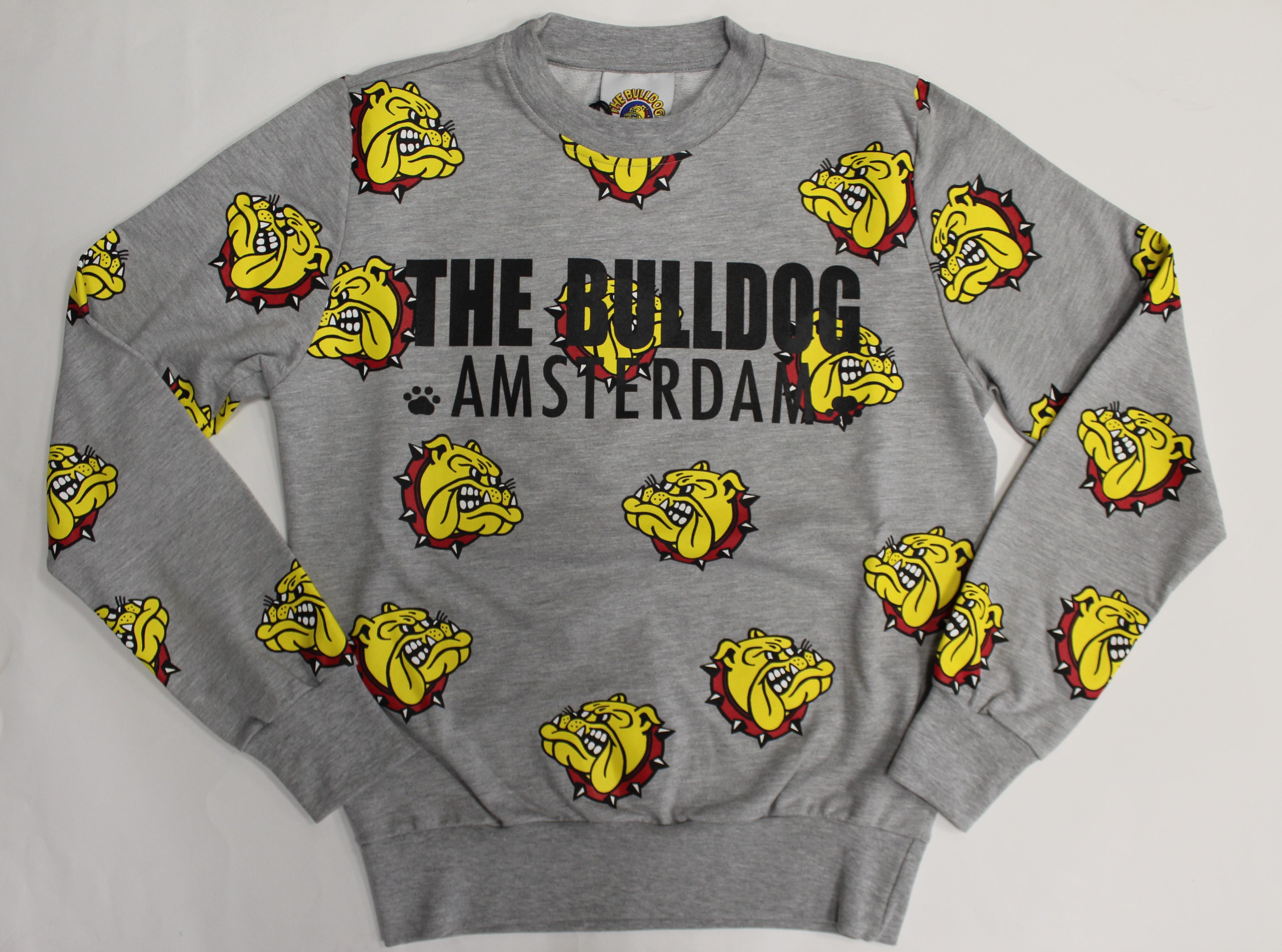 ro505ca41 bulldog felpa