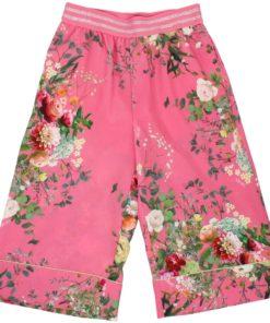 1586da0d5428 Minù — La Boutique • Il meglio della moda per neonati, bambini e ...