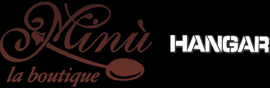 Minù — La Boutique